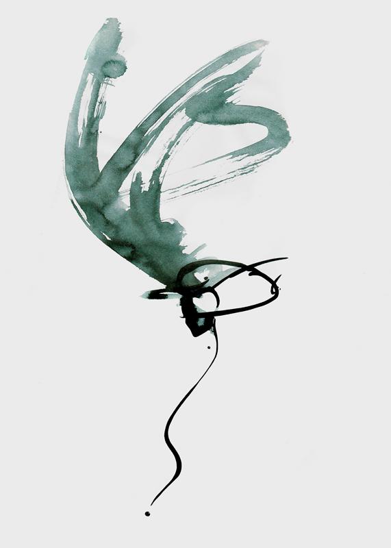 artprint-kunst-print-plakat-poster-artelimited-galliano