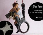 GIVE AWAY – LIFETIME Kidsrooms!