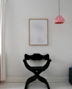 indretning-bolig-kunst-neon-boligcious