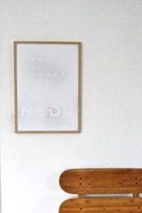 boligcious-home-decor-indretning-boligindretning-boligblog