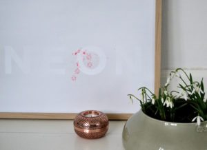 indretning-boligblog-boligcious-kunst-boligindretning
