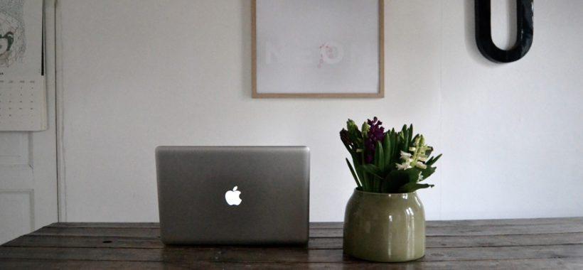 kunst-boligindretning-indretning-boligblog-boligcious