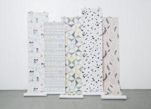 nofirstpage-wallpaper-47651-2