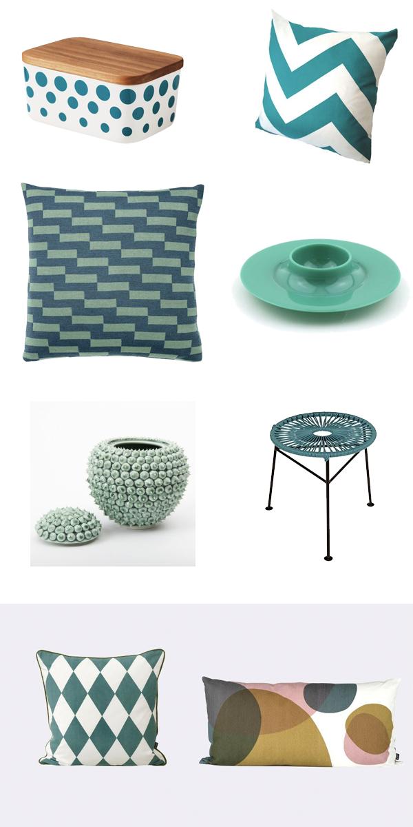 boligcious-interior-design-home-decor-indretning-bolig-tilbehoer-petroleumsgroen-groen1