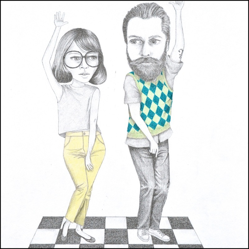 hipsters-dance-illustration-kunst-art