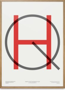playtype-kunst-plakat-grafisk-illustration-graphic-design