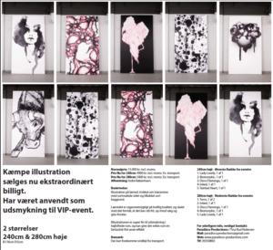 skaermbillede-2014-03-30-kl-17-47-22