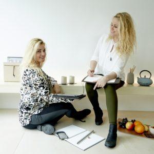 LIND DNA – Dansk virksomhed der spurter frem!