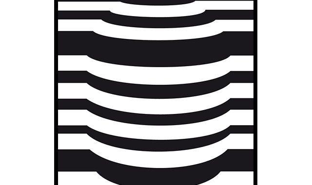omaggio-kahler-vase-print-plakat