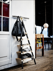 SNEAK PEAK på den nye PS kollektion fra IKEA