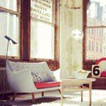 Sofa drømme – kan de bygges?
