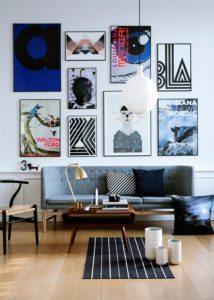 boligcious-indretning-arne-jacobsen-mayor-sofa-interior-design