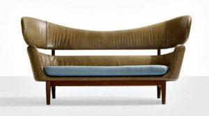 boligcious-indretning-finn_juhl_baker-sofa-interior-design
