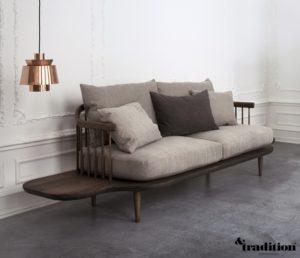boligcious-indretning-sc3-sofa-interior-design