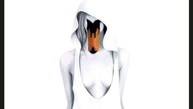 swanlady-plakat-kunst-art-foto-photo-interior-poster