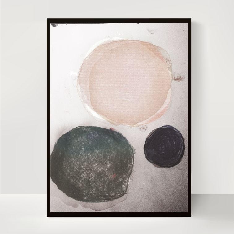 anetmmai-kunst-print-art-plakat-poster