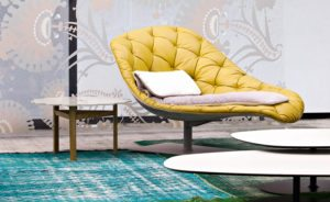 boligcious-indretning-interior-design-home-decor-patricia-urquiola-bohemian-chaise-longue1