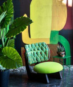 Designer Love: Patricia Urquiola