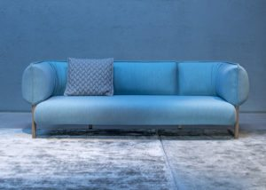 boligcious-indretning-interior-design-home-decor-ove-me-tender-sofa-system-by-patricia-urquiola-for-moroso-denim