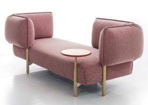 boligcious-indretning-interior-design-home-decor-ove-me-tender-sofa-system-by-patricia-urquiola-for-moroso