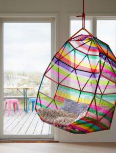 boligcious-indretning-interior-design-home-decor-patricia-urquiola-chair-hanging