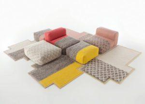 boligcious-indretning-interior-design-home-decor-patricia-urquiola-lana-mangas-taepper-sofa