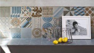 boligcious-indretning-interior-design-home-decor-patricia-urquiola-fliser-azulej-tiles-mutina
