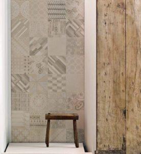 boligcious-indretning-interior-design-home-decor-patricia-urquiola-fliser-tiles-mutina