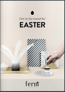 EASTER by FermLIVING