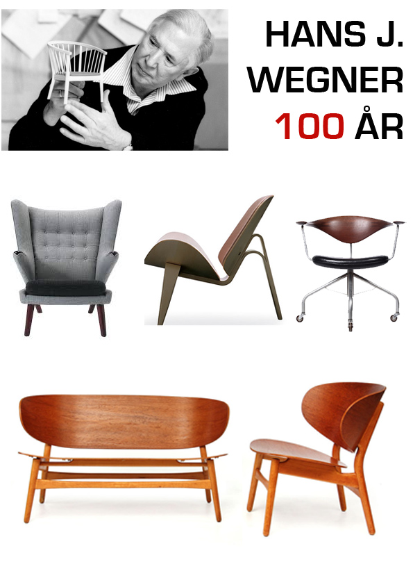 hans-wegner-100-aar-danish-design-allgoodthingdanish