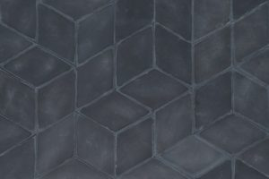 cement-flise-marokko-diamond-black-675x450