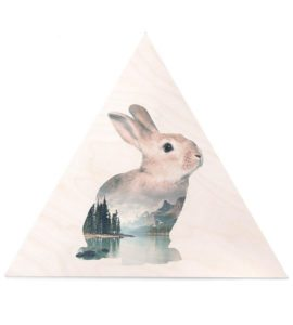 boligcious-interior-indretning-paaske-aunascape-rabbit_whatwedo