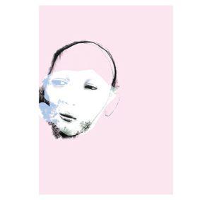 Portraits – Dagens Poster