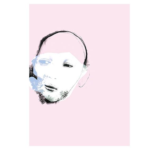portraits-poster-plakat-indretning