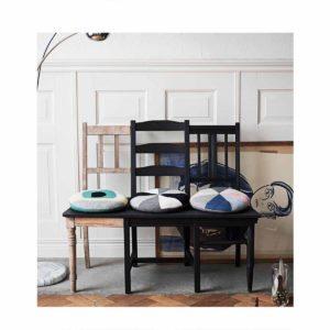 boligcious-interior-design-home-decor-indretning-luckyboysunday-stolehynder