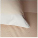 TEST: Det bedste sengetøj jeg har været i seng med!