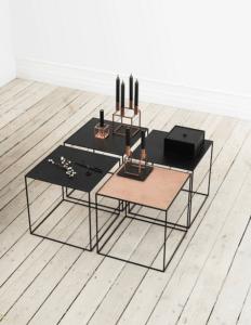 twin-bylassen-table-bord-kobber-sofabord