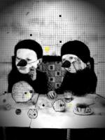 Coffee – Dagens Poster