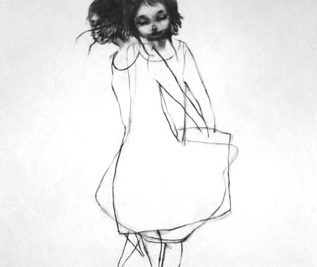 danseuses-print-kunst-art-poster-alexandra-day
