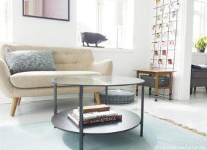 indretning-stue-danish-home-decor-indretning-stue-livingroom