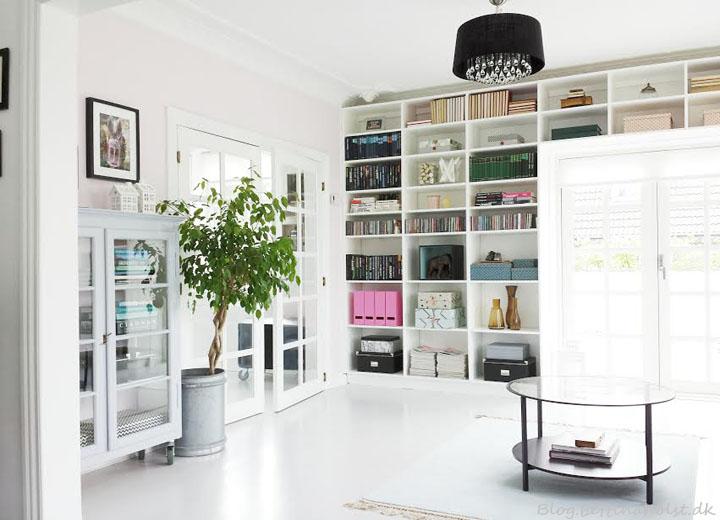 inretning-living-livingroom-decor-home