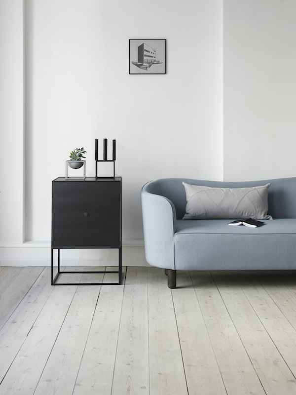 boligcious-home-decor-interior-design-indretning-bylassen_frame-sideboard