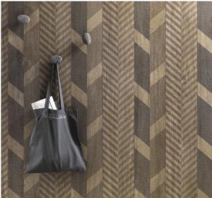 Grafiske gulve