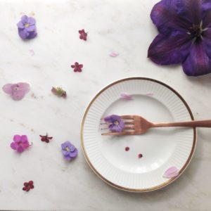 flowerstyling1