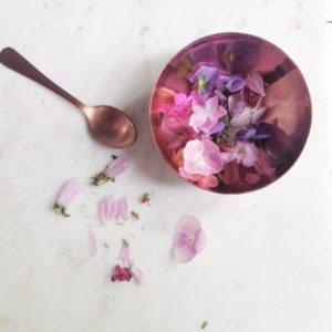 flowerstyling5