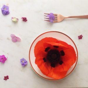 flowerstyling