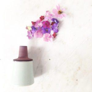 flowerstyling6