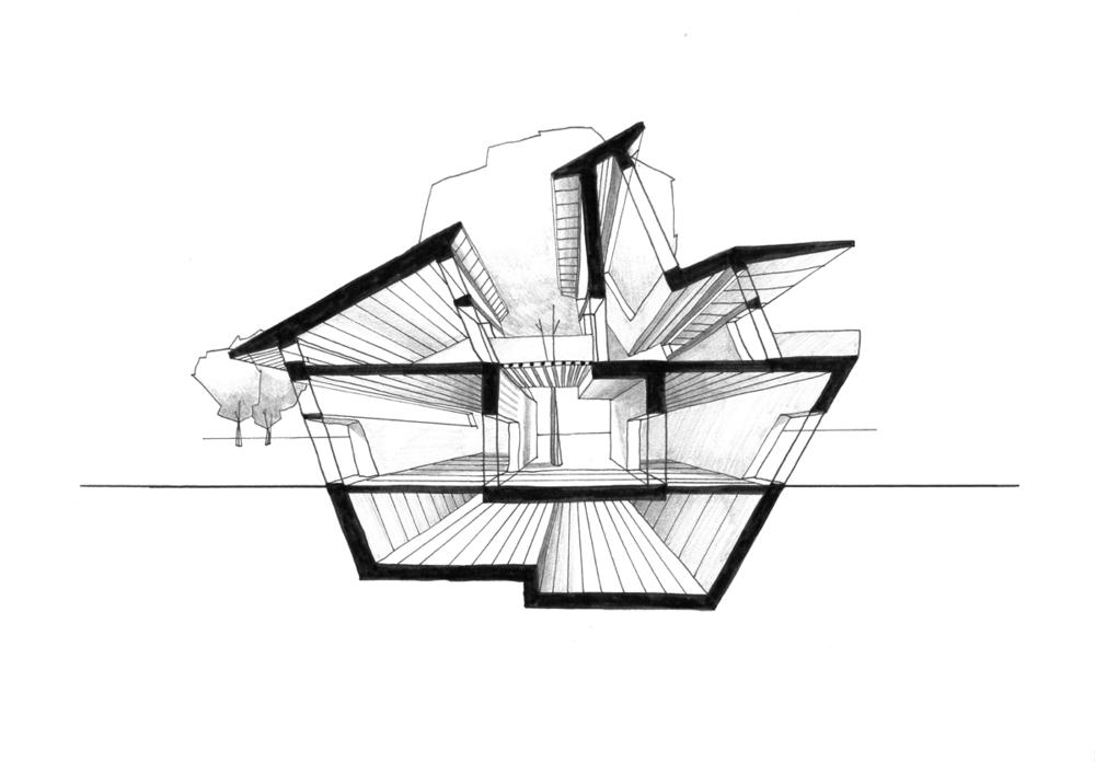 arkitektur-architecture