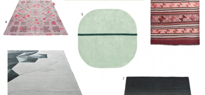 gulvtaepper-rug-carpet-living-danishdesign-kelim-marrokansk-taepper-gulvtaeppe