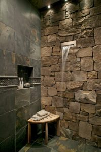 boligcious-indretning-design-bad-home-interior-brusebad-stenvaeg